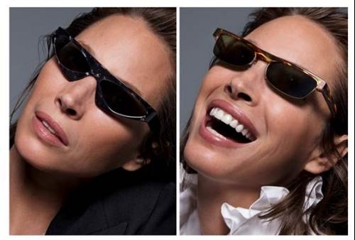 Paris Haute Couture Week  Alain Mikli   Alexandre Vauthier tornano insieme 4fabd62e567