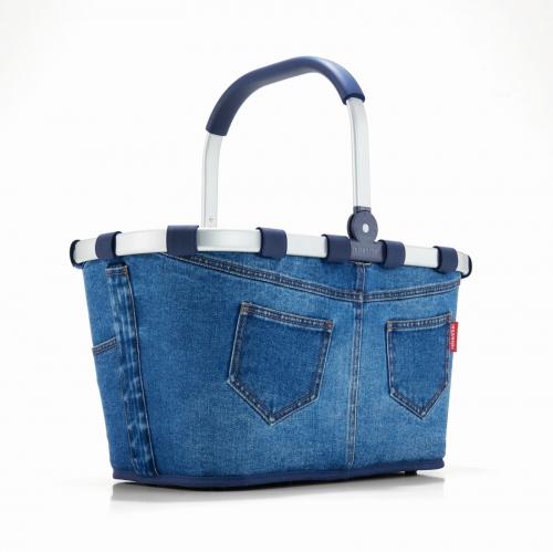 3882b54c23ae7 Reisenthel  carrybag goes