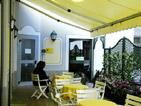 Best western un altro albergo a milano for Articoli giardino on line