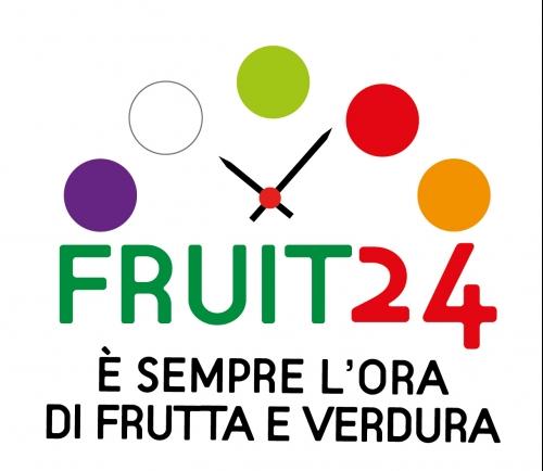 Fruit24  presentati i risultati del progetto triennale b2ccb86e1cc