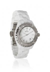 stroili oro orologi donna