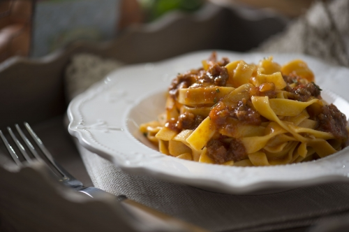 Gourmet Italia  M ama 874350a33bf
