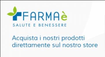 Farmae Tre Proposte Per Il Sole
