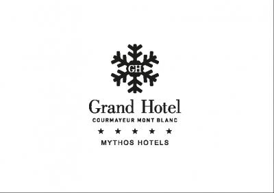 Courmayeur, Grand Hotel Courmayeur Mont Blanc: interessanti pacchetti