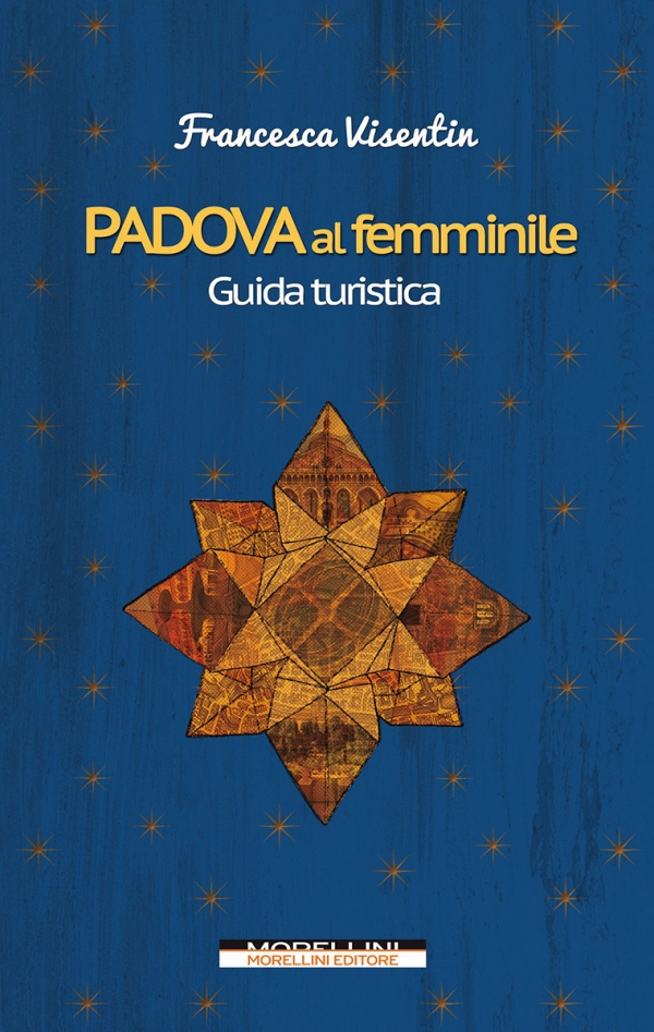 abca66ada5 Morellini: le novità della collana 'Guide al femminile'