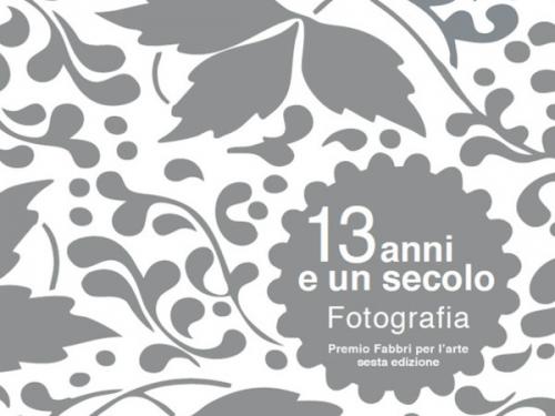 Focus Online 10ea9b7ac05