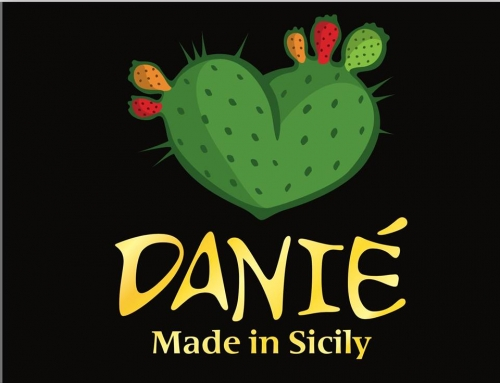 What you need for summer  DANIE  MADE IN SICILY 7be4f5d07dab