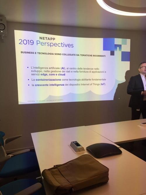 NetApp  Predictions 2019 fb589b8c471