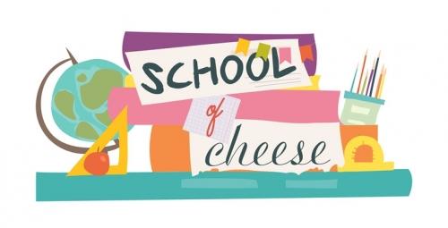 """Al via """"School of Cheese"""" per formare i giovani 25053b04f7da"""