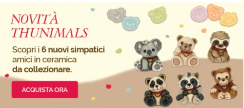 Beito Peluche di crepitio del Bambino i Giocattoli Panda Peluche Carino Campana Bells