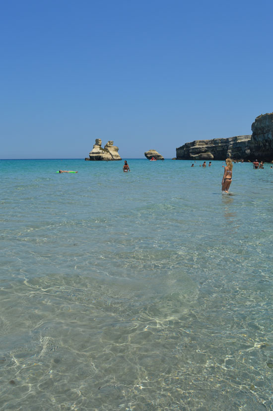 Lico Coast V balneazione Scarpa Ciabatte CIABATTE SANDALO SANDALI DA BAGNO Marine